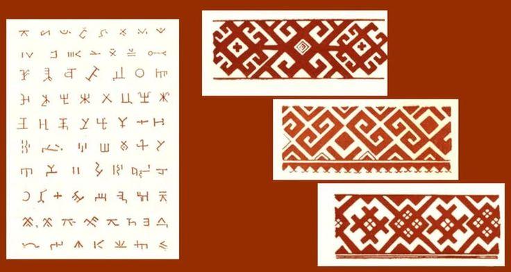 марийская вышивка орнамент: 20 тыс изображений найдено в Яндекс.Картинках