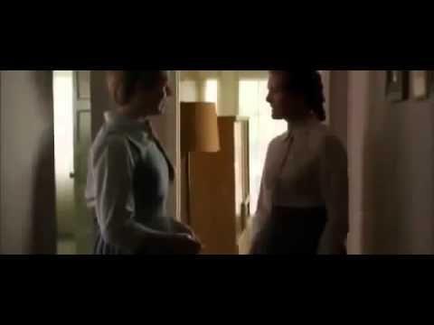 Filmes Completos Dublados Amor Romanticos Comedia 2014 HD