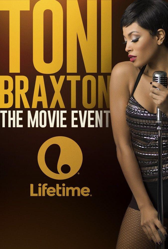 Toni Braxton: Unbreak my Heart (2016) - IMDb