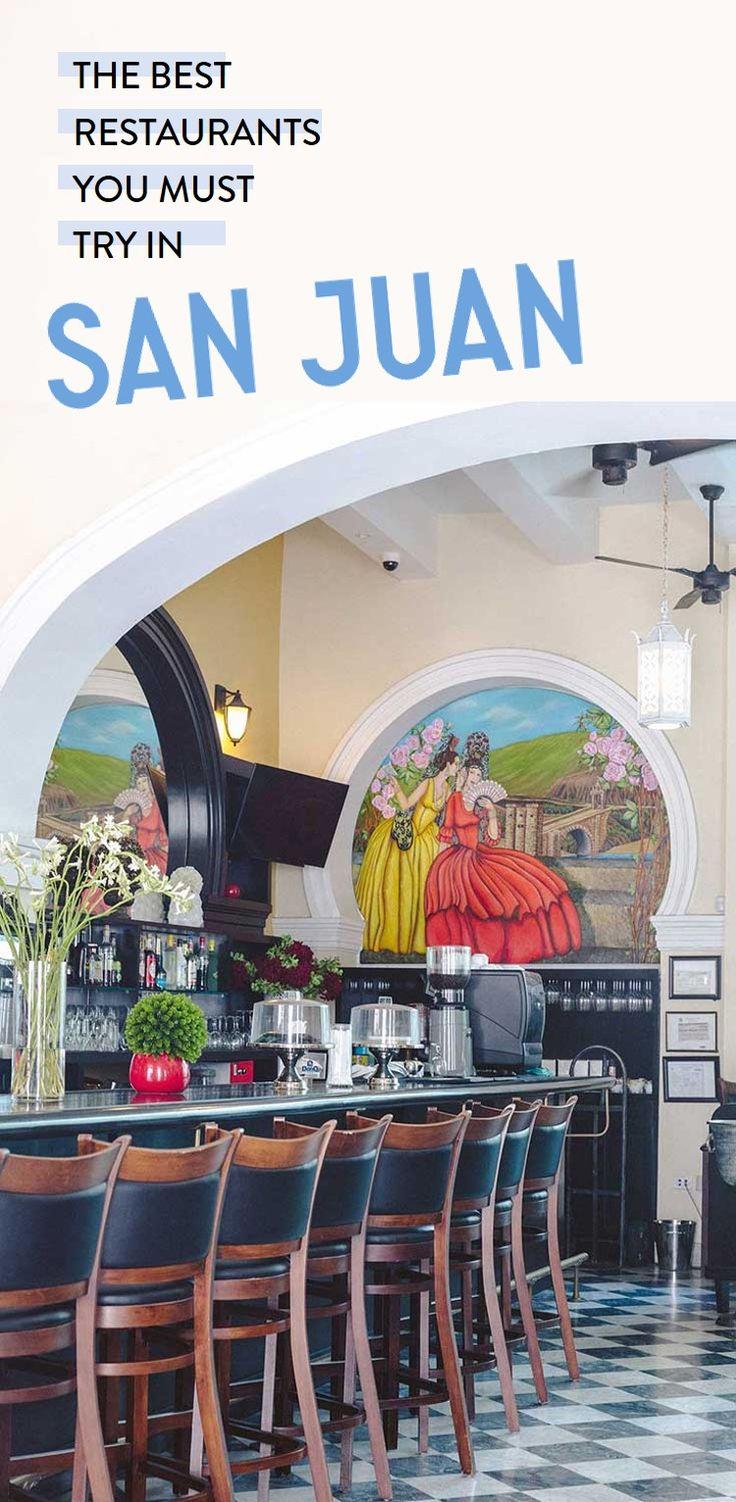 a food guide to puerto rico san juan, puerto rico vacation, puerto rico wedding, san juan puerto rico things to do in, san juan puerto rico cruise, puerto rican food, puerto rican cuisine, san juan puerto rico excursions