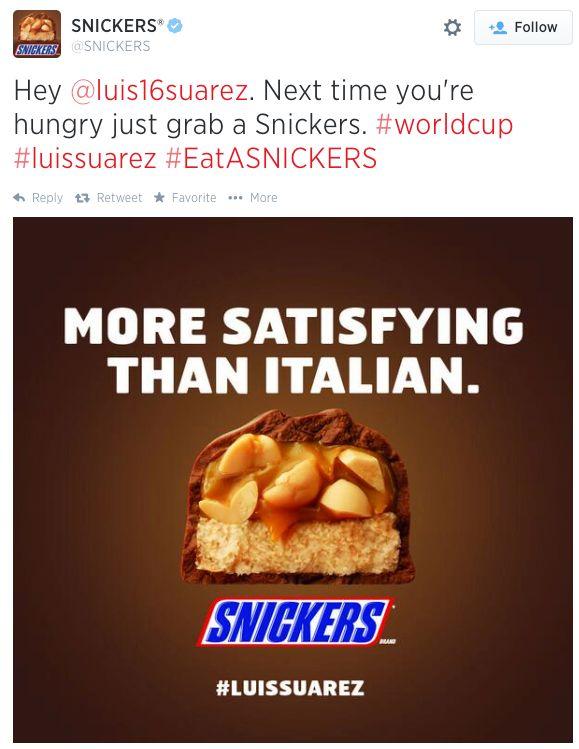 Sinckers......