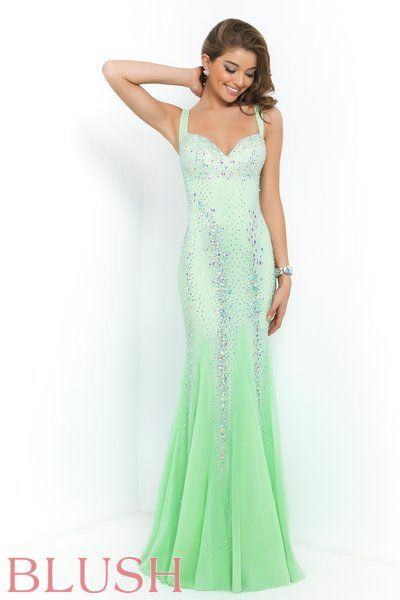 Amazing Prom Dresses Duluth Mn Component - Dress Ideas For Prom ...