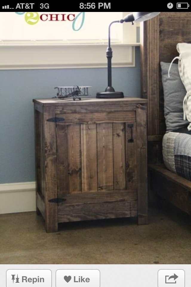 50 best Rustic Furniture images on Pinterest