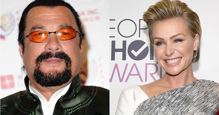 #VR #VRGames #Drone #Gaming Portia de Rossi says Steven Seagal sexually harassed her during audition   https://datacracy.com/portia-de-rossi-says-steven-seagal-sexually-harassed-her-during-audition/