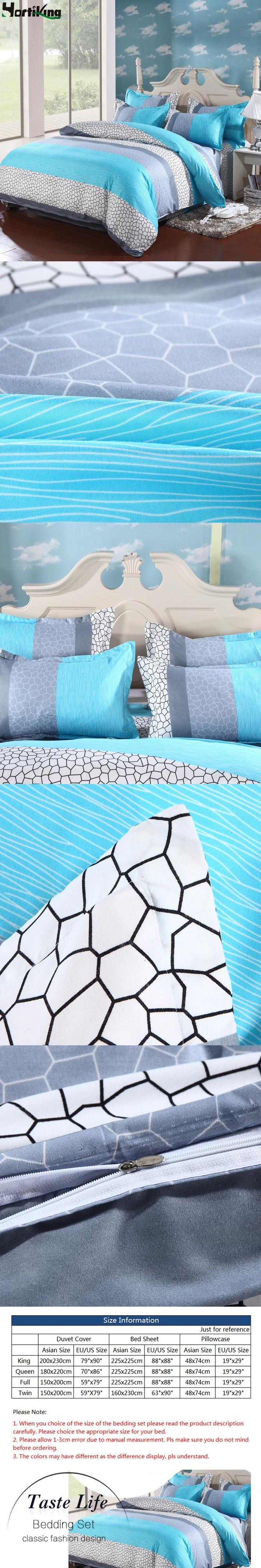comfortable cotton luxury bedding set duvet cover set size quilt cover