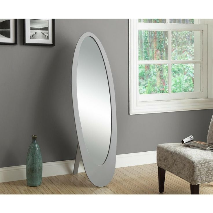 floor mirrors for bedroom contemporary oval cheval mirror cheval mirror 15269