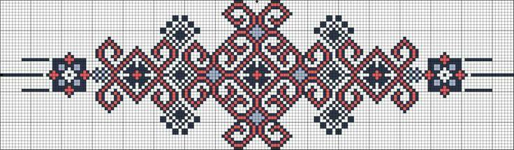 bf14007d88ab24489729b974f2189bbf.jpg (1089×320)