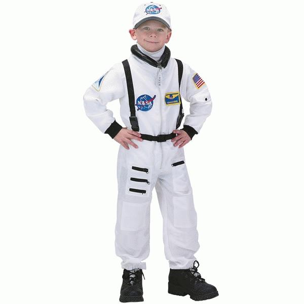 Resultados de la Búsqueda de imágenes de Google de http://www.siibil.com/uploads/items/original/disfraz-astronauta-para-nino.gif