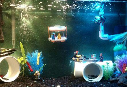 Lego-City-Aquarium--Y7VXWk.jpg (442×303)