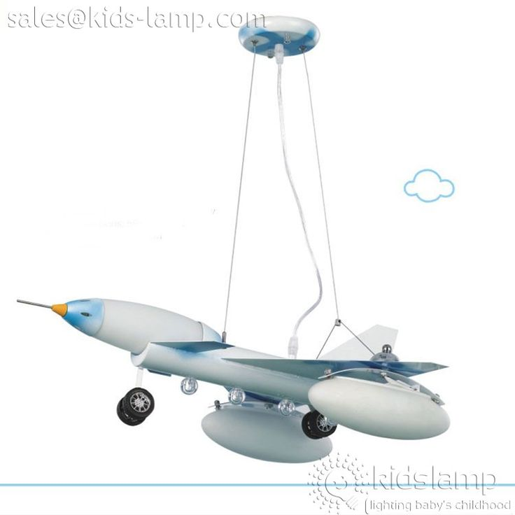 19 best aircraft plane ceiling lamps images on Pinterest ...