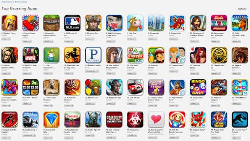 game apps - Google Search