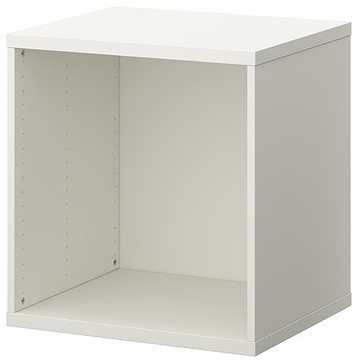 STUVA Frame - modern - toy storage - - by IKEA