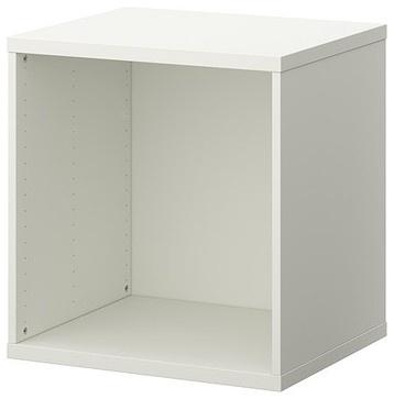 STUVA Frame - modern - toy storage - - by IKEA