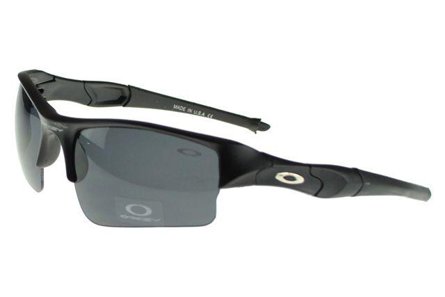 759a1069cc Discounted Oakley Flak Jacket Sunglasses