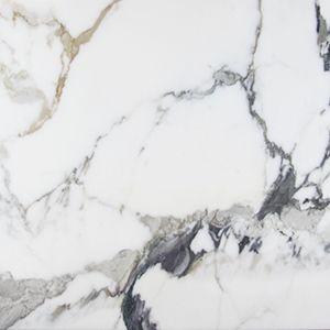 Paonazzetto Marble