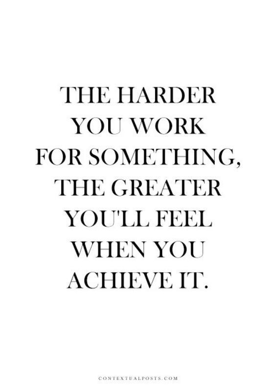 Work Harder (scheduled via http://www.tailwindapp.com?utm_source=pinterest&utm_medium=twpin&utm_content=post133641707&utm_campaign=scheduler_attribution)