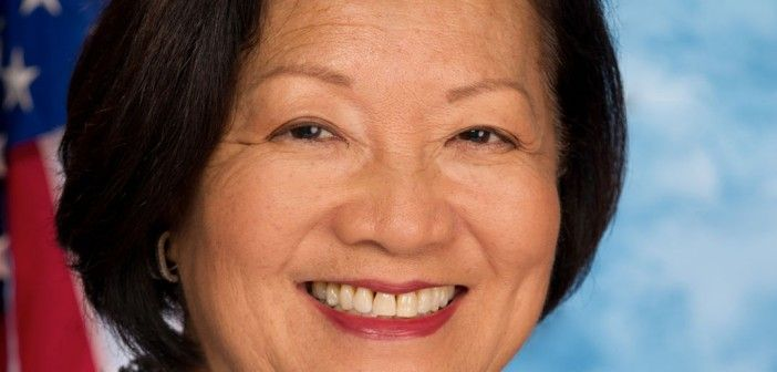 """mazie buddhist single women Senator mazie hirono has """"first"""" all over her resume  states senate, the first  female senator to represent her state, and the first buddhist in the senate  the  family slept sideways in a shared bed in the single-room boarding."""