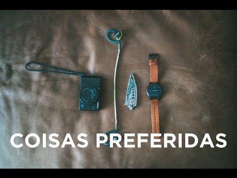 MINHAS COISAS PREFERIDAS | câmera , smartwatch, fone bluetooth e canivete - http://gadgets.tronnixx.com/uncategorized/minhas-coisas-preferidas-camera-smartwatch-fone-bluetooth-e-canivete/