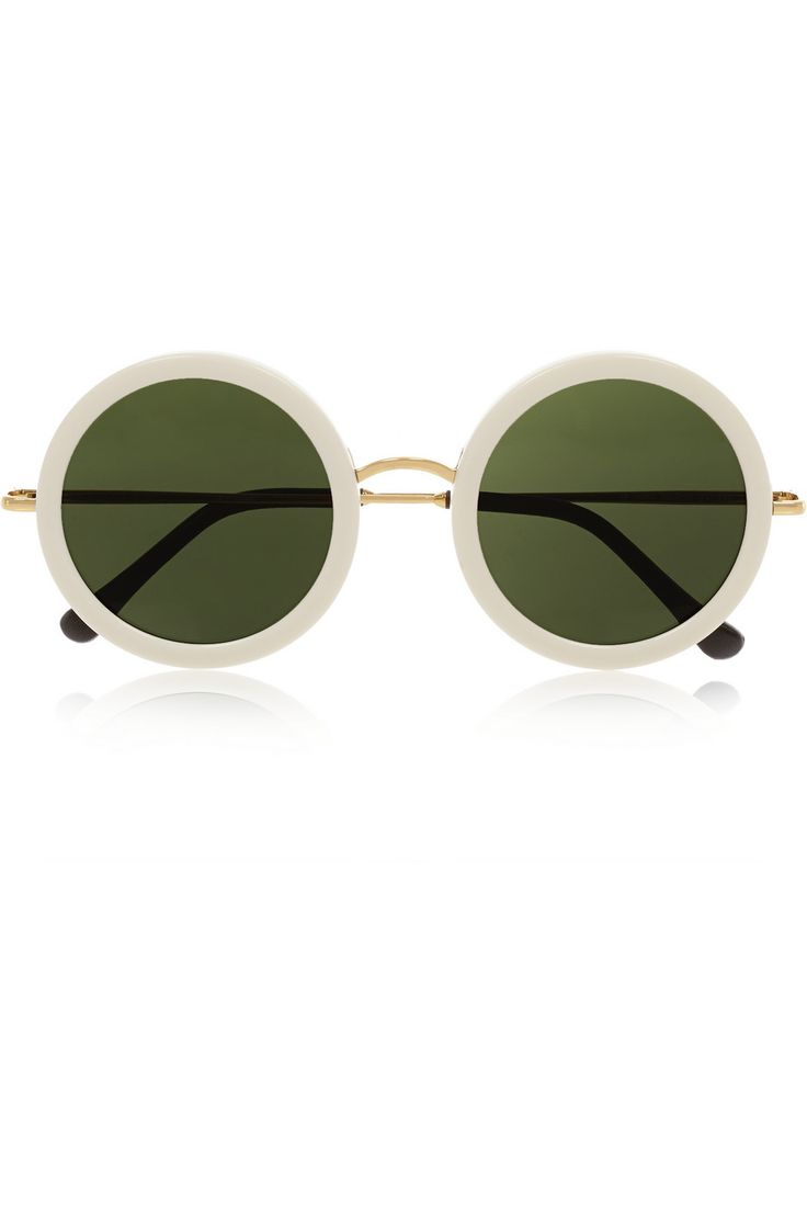 134 best sunglasses images on pinterest | accessories, fashion