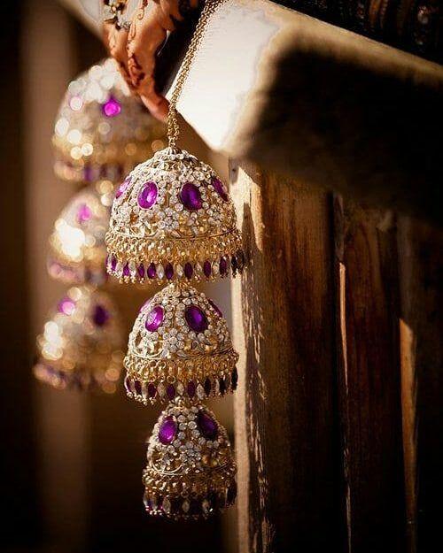 #aforartevents #aforartatelier #wedding #weddingrings #weddingdress