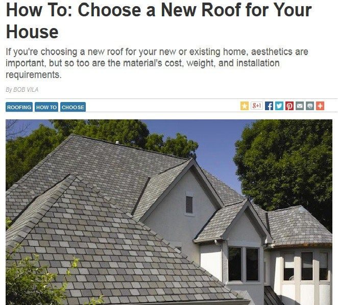 The Millionaire Guide On roofing To Help You Get Rich.