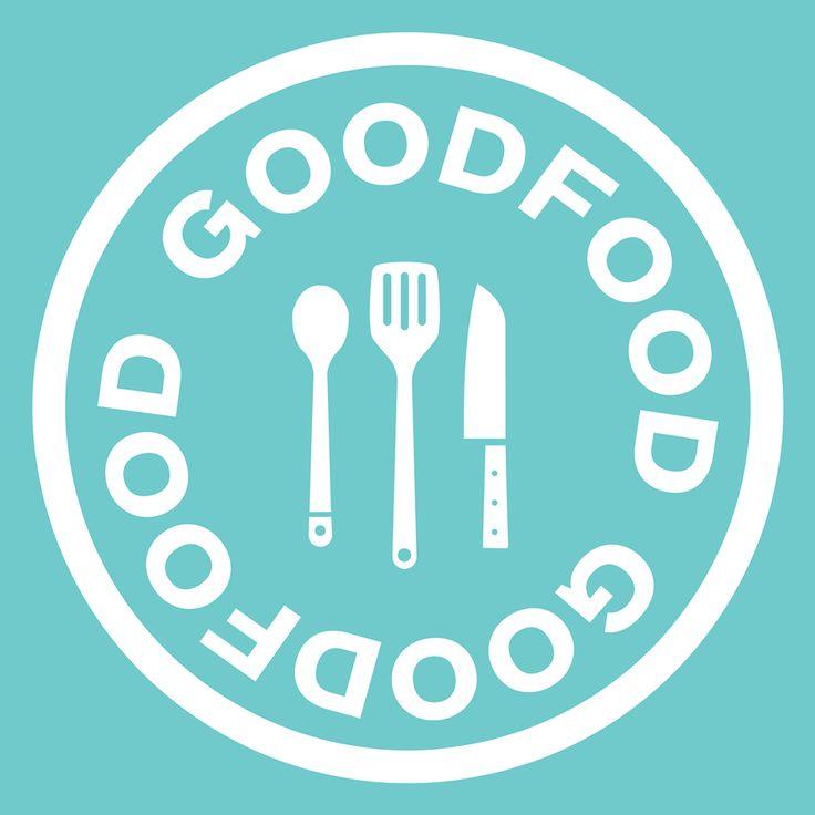 À partir de 32$ pour la livraison à domicile de repas prêts-à-cuisiner du Marché Goodfood! (valeur jusqu'à 150$) - Marché Goodfood