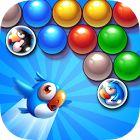 Bubble Bird Rescue 2 1.8.6 Apk