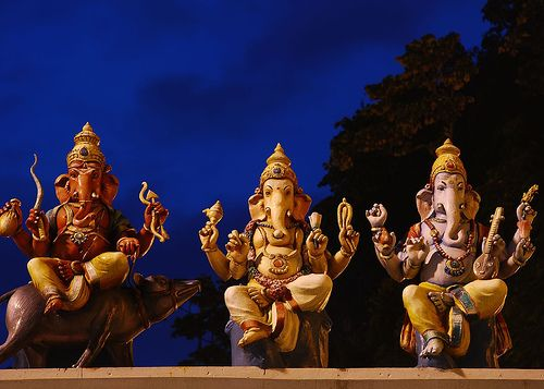 Good Kuala Lumpur Attractions images - http://www.kualalumpur-mega.com/good-kuala-lumpur-attractions-images/