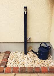 「お洒落立水栓」の画像検索結果