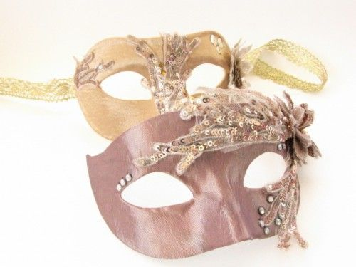 carrie b accessories www.carrieb.org, Golden Prince Masks. pic Abigail K photography .source www.Abigailk.co.za