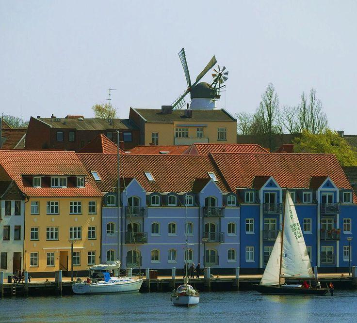 8 best Skønvirke   Denmark   Sonderborg Copenhagen images on Pinterest   Denmark, Art nouveau ...