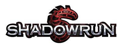Shadowrun Forums