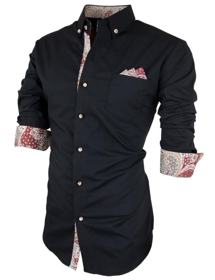 PorStyle Men's High Quality Slim Fit Dress Shirts http://porstyle.com http://www.amazon.com/PorStyle-Quality-Dress-Shirts-WHITE/dp/B00FF51AMW/ref=sr_1_13?s=apparel&ie=UTF8&qid=1380155414&sr=1-13&keywords=porstyle