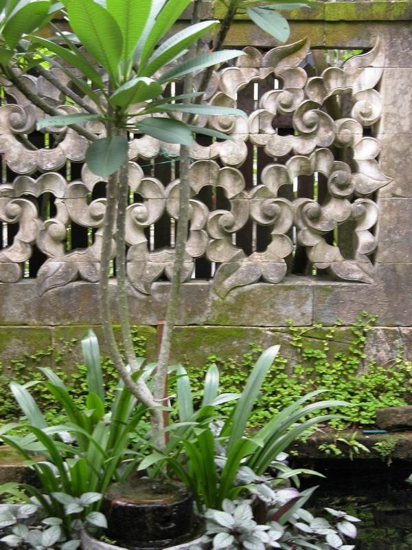 Made Wijaya Currie Chang Residence Singapore