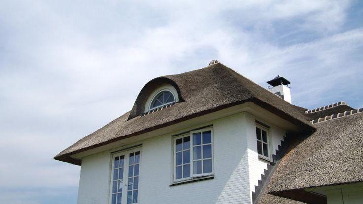 17 beste idee n over ontwerp stijlen op pinterest huisdecoratie portiek en binnenkomst muur - Afbeelding van huisdecoratie ...