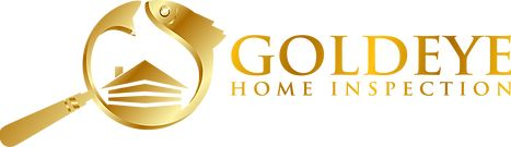 GoldEye Home Inspection Giving you the information you need to make confident buying, selling and renovation decisions. http://goldeyehi.ca/