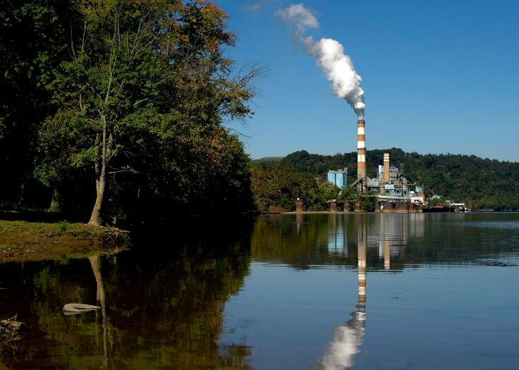 Clean Power Plan: Obama's climate plan is cap and trade after all.