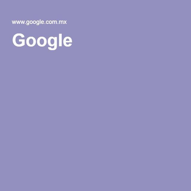 angimasefa  Google