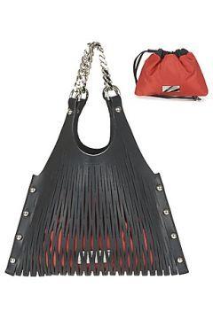 El çantaları Sonia Rykiel LEA 224