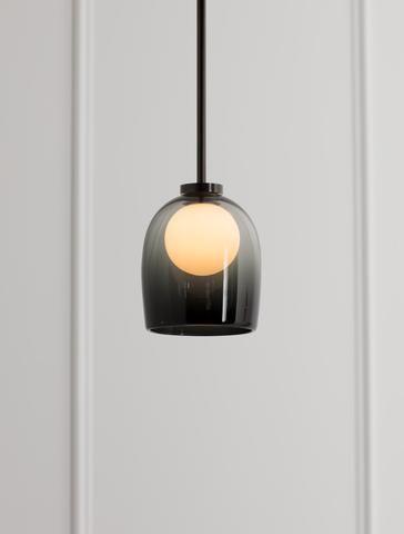 Atelier pendant designer floor lampsinterior