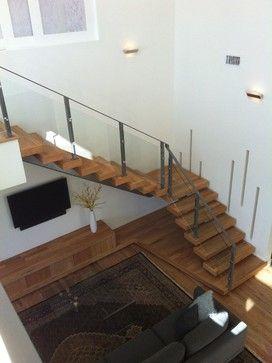 Picwick Remodel - Studio Momentum Architects, PC