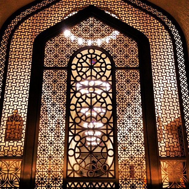 87 best islamic art architecture images on pinterest for Design patterns of doors