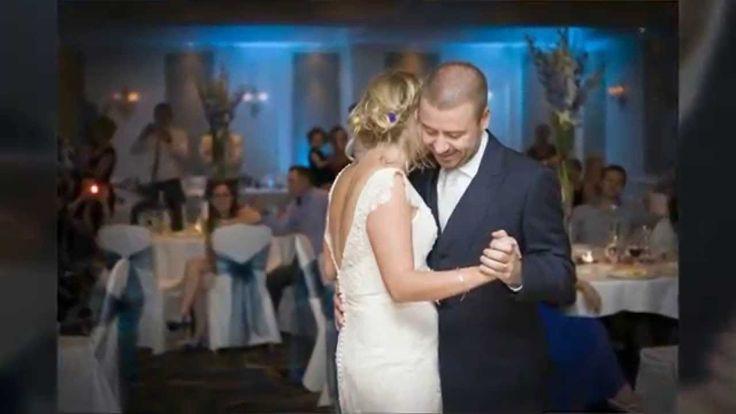 2014 wedding review #bournemouth #dorset #weddingphotographer Copyright: ianH photography