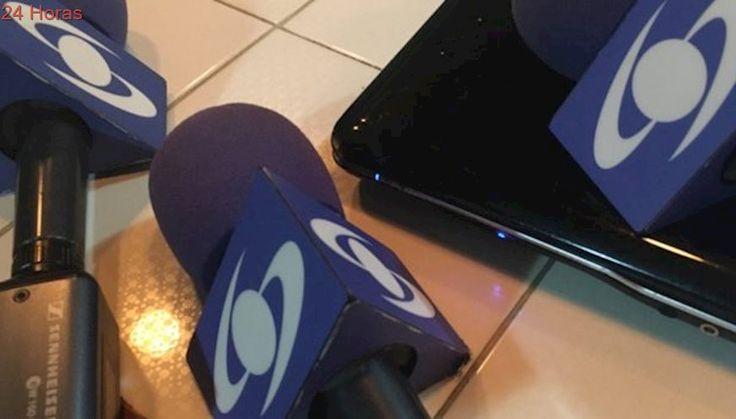 Retiran señal de televisora Caracol de Colombia en Venezuela