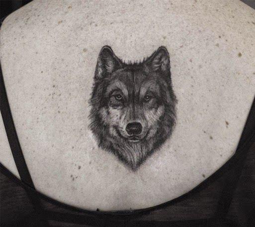 ... - Mus Tatoeage Ontwerp Pauwenveer Tattoo en Veer Tattoo Ontwerp