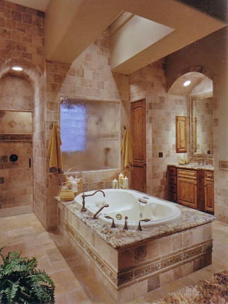 Best 18+ Million Dollar Homes Ideas https://www.mobmasker.com/best-18-million-dollar-homes-ideas/