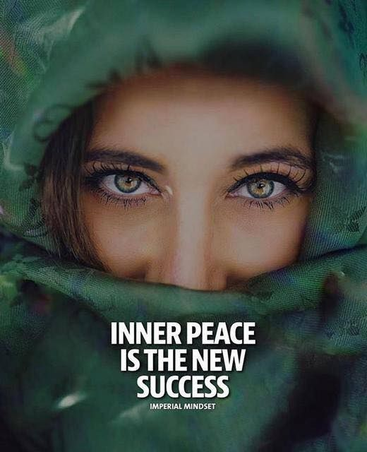 Best Inner peace..... in your day, all quotes like success quotes, happy birthday quotes, and many more
