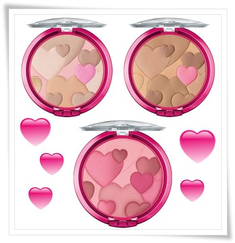 Physicians-Formula-Happy-Booster-Glow-Mood-Boosting-Blush-Powder-and-Bronzer-Collection-2011.jpg