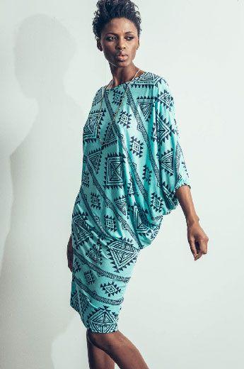 The Space #safashion #fashion #womenswear #sadesign