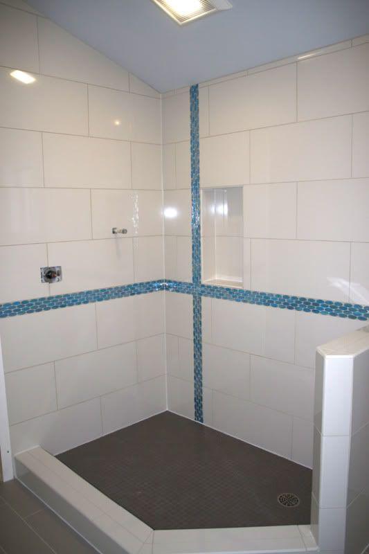 Best 25 12x24 Tile Ideas On Pinterest Bathroom Tile
